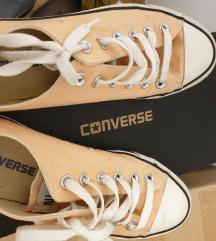 Converse All Star tenisice