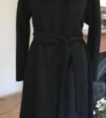 Zara kaput s kapuljačom