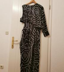 Asos haljina nova s etiketom XXL