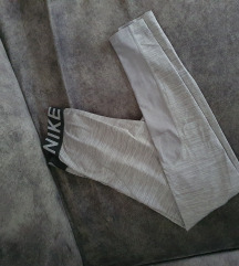 Nike pro tajice