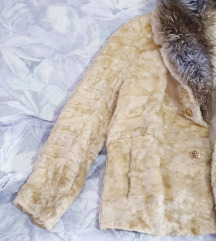 KESKA bunda, uključena ptt