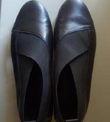 Flexx kožne cipele 41