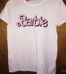 Nova barbie majica