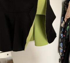 Mohito mini suknja