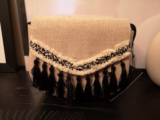 Mohito nova torbica