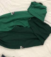 Adidas originals hlače