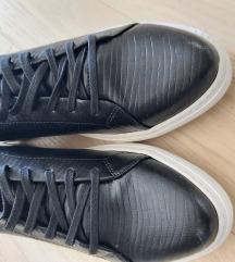 Nove cipele 40
