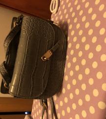 Dvije carpisa torbice