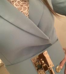 Elisabetta Franchi sako haljina