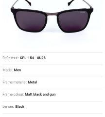 Police naočale original