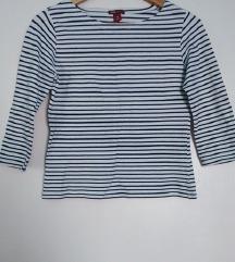 H&M l.o.g.g. majica