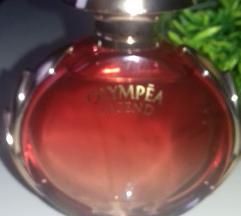 Paco Rabanne Olympea Legend %%%% 370kn