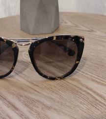 FURLA sunčane naočale (ž)
