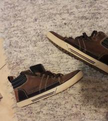 Skechers cipele