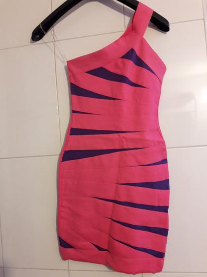 Originalna haljina