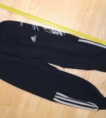Adidas 116/122