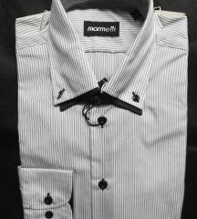 Muška košulja vel. 39