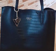 Guess shopper bag-nova
