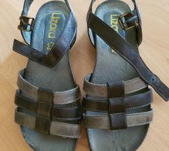 Lizard sandale sada 120 kn
