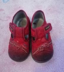 Froddo papuče br. 21
