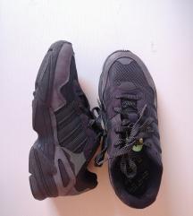 Adidas tenisice - nove