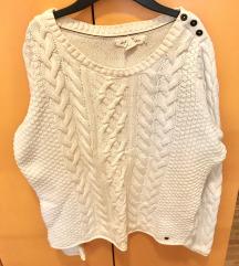 H&M Sweater L