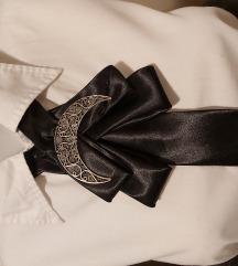 Unikatna ogrlica/kravata