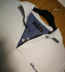 Polo majica nova
