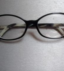 Dioptrijski okviri za naočale FENDI
