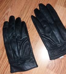 rukavice zenske