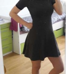 H&M skater haljina