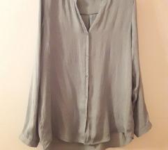 5 bluza XL, odgovara i za L