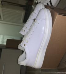 Tenisice Pure White 38