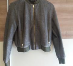 Divna dizajnerska jakna Pietro Filipi