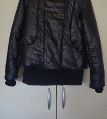 SADA 30 KN - Topla zimska jakna