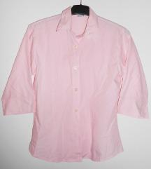 Ružičasta košulja