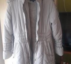 Zimska jakna Xl
