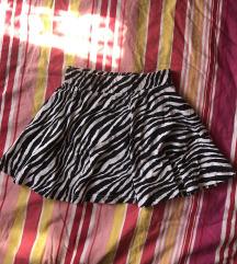 Dječja suknja 116