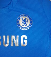 Chelsea Adidas original dres