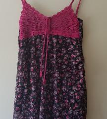Tunika/ljetna haljina