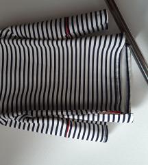 Majica Zara S