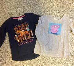 Nove majice