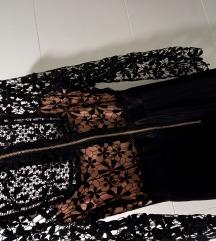 Lily Mcbee haljina