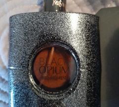 YSL Black opium 90 ml