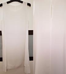 Bijela haljina vel. 40/42/44