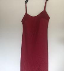 Plus size original Krizia haljina za plažu
