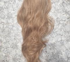 Rep za kosu AKCIJA 50 KN