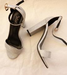 Wish sandale