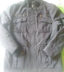 Predobra muska jakna, vel. XL, Marx&Spencer