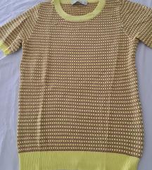 Majica knitwear